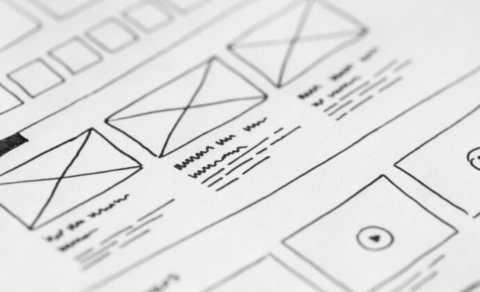 4 UX/UI Trends to Lookout for in 2021